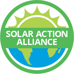Solar Action Alliance